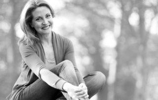 Médecine Esthétique les réponses du Dr Leduc Paris