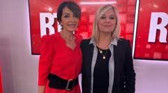 Dr Valerie Leduc Sur RTL