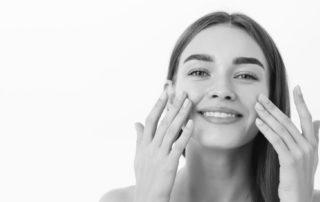 hydrafacial solution pour la peau à Paris
